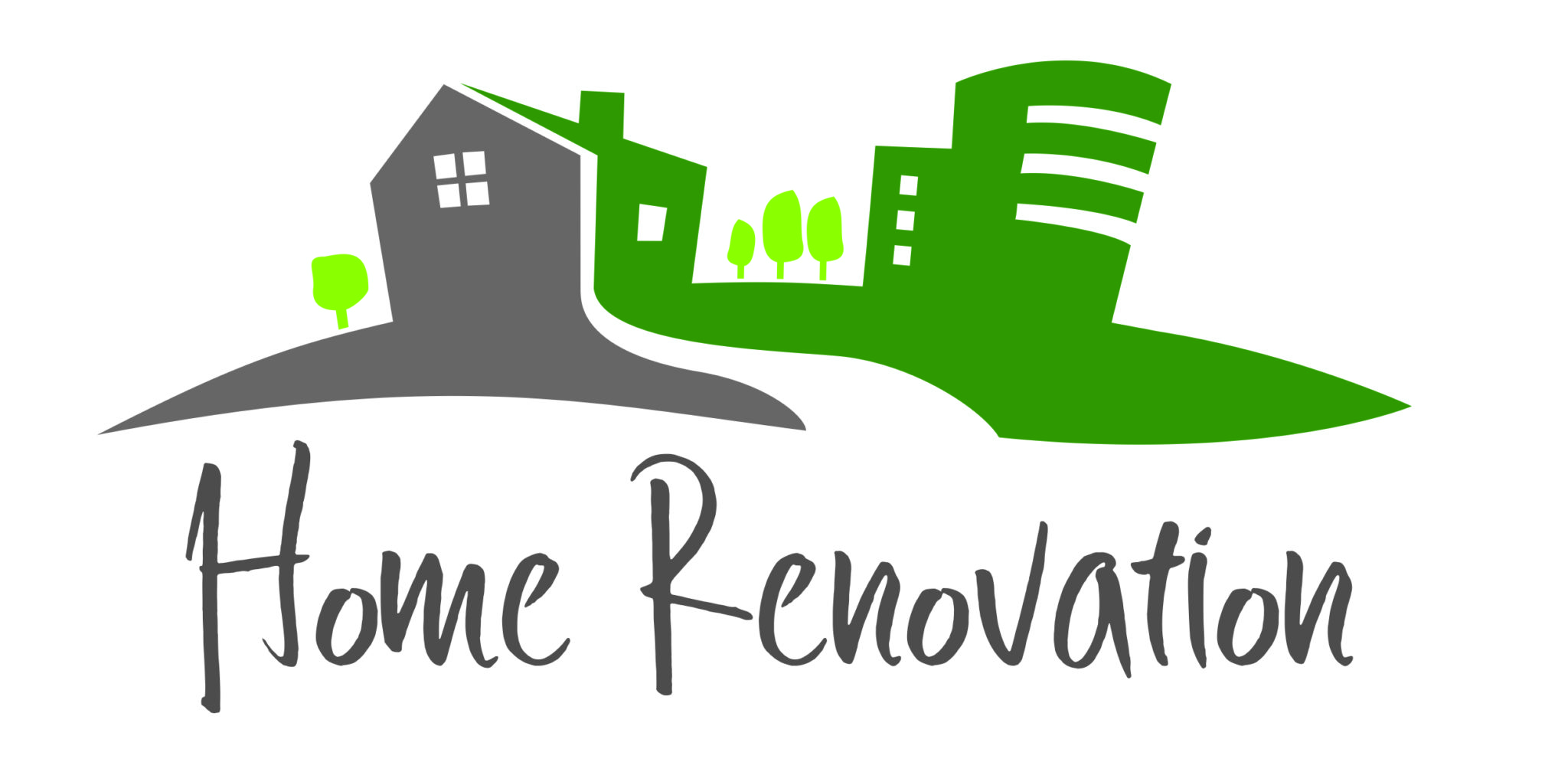 HOMERENOVATION